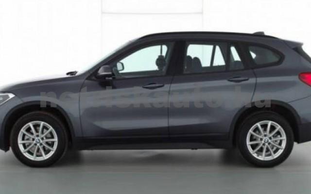 BMW X1 személygépkocsi - 1995cm3 Diesel 105212 7/7