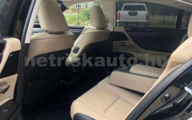 ES 300 személygépkocsi - 2487cm3 Hybrid 105615 8/12
