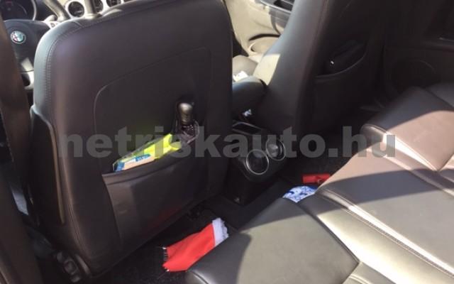 ALFA ROMEO 156 2.5 V6 Distinctive személygépkocsi - 2492cm3 Benzin 44737 9/11