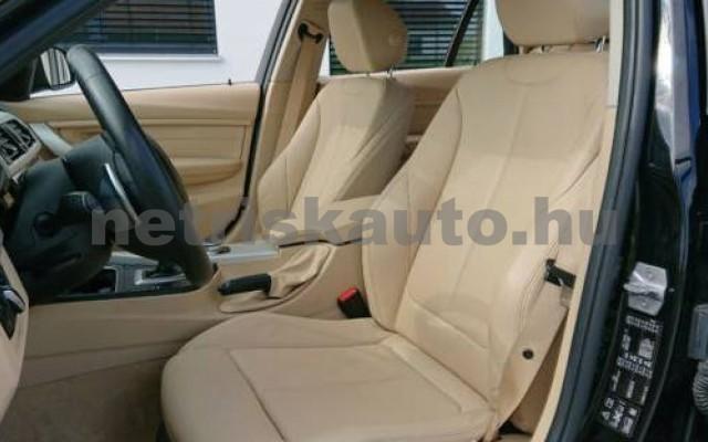 BMW 330 személygépkocsi - 1998cm3 Benzin 105051 10/12