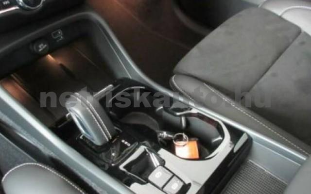 XC40 személygépkocsi - 1477cm3 Hybrid 106444 6/11