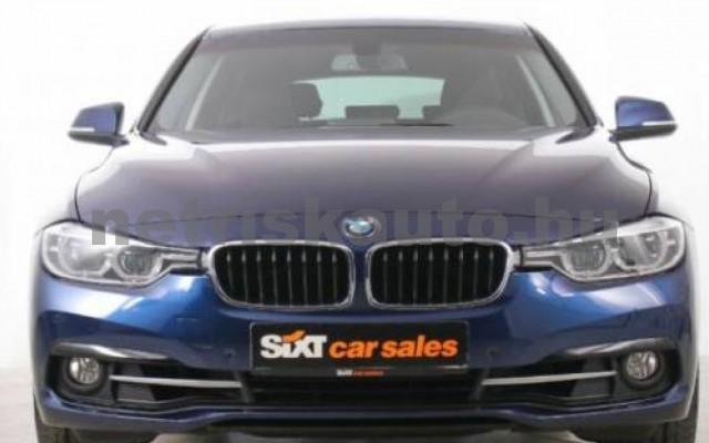 BMW 340 személygépkocsi - 2998cm3 Benzin 55421 2/7