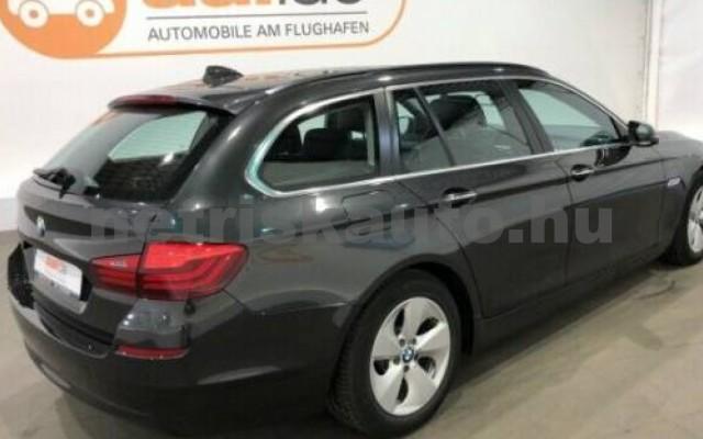 BMW 525 személygépkocsi - 1995cm3 Diesel 55523 3/7