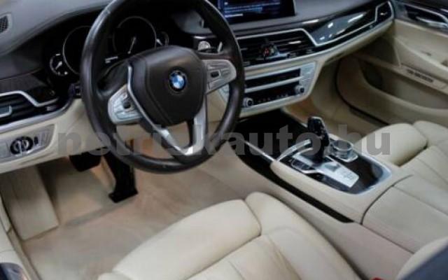 BMW 730 személygépkocsi - 2993cm3 Diesel 55641 7/7
