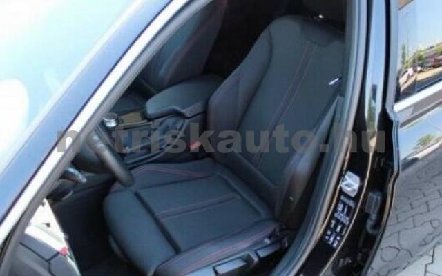BMW 335 személygépkocsi - 2993cm3 Diesel 55401 4/7