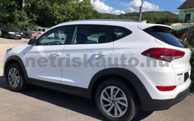HYUNDAI Tucson 1.6 GDi Comfort Navi Limited személygépkocsi - 1591cm3 Benzin 104543 3/12