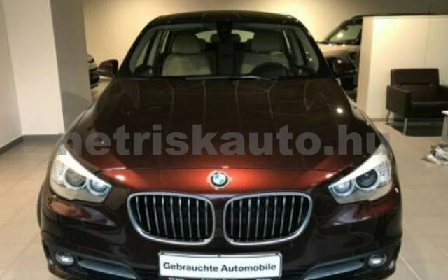 BMW 530 Gran Turismo személygépkocsi - 2993cm3 Diesel 55547 4/7