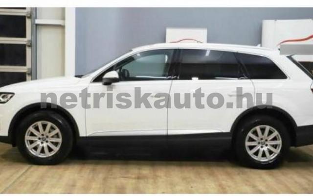 AUDI Q7 személygépkocsi - 2967cm3 Diesel 104780 4/12
