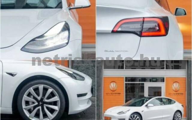 TESLA Model 3 személygépkocsi - 2000cm3 Kizárólag elektromos 39930 7/7