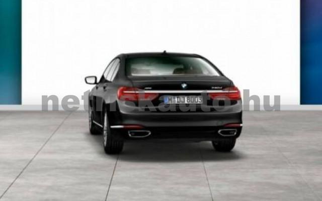 BMW 740 személygépkocsi - 2993cm3 Diesel 55654 7/7