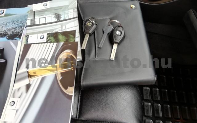 BMW X5 X5 3.0d Aut. személygépkocsi - 2993cm3 Diesel 89217 10/12