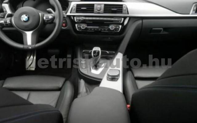 430 Gran Coupé személygépkocsi - 2993cm3 Diesel 105092 7/11