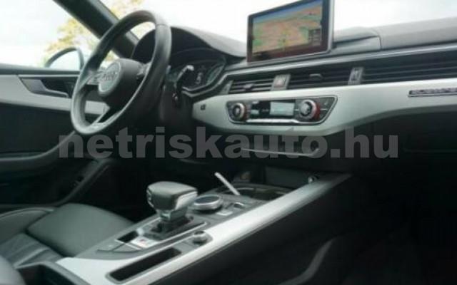 S5 személygépkocsi - 2995cm3 Benzin 104890 7/11