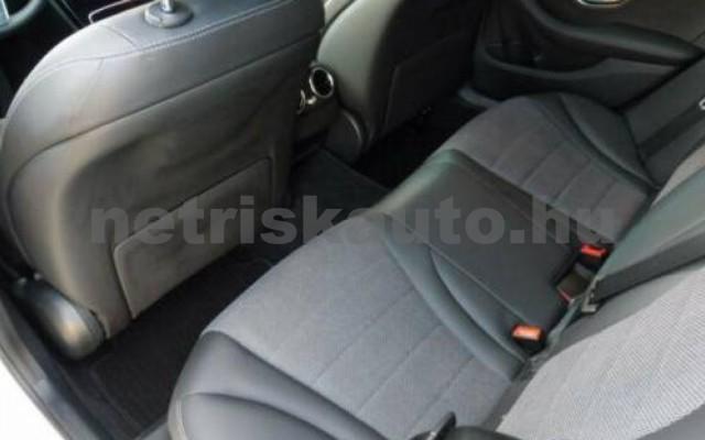 MERCEDES-BENZ C 300 személygépkocsi - 1991cm3 Benzin 105755 10/12