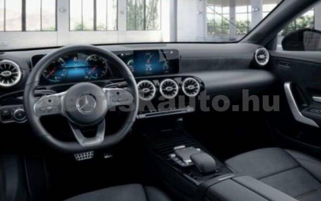 CLA 250 személygépkocsi - 1991cm3 Benzin 105837 9/11