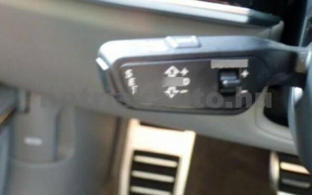 AUDI S8 személygépkocsi - 2995cm3 Benzin 109587 11/12