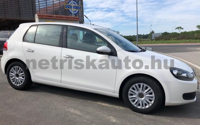 VW Golf 1.6 TDI BMT Trendline személygépkocsi - 1598cm3 Diesel 106552 7/12