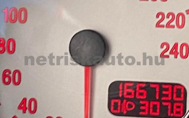 ALFA ROMEO 147 1.6 TS Progression személygépkocsi - 1598cm3 Benzin 74293 9/11