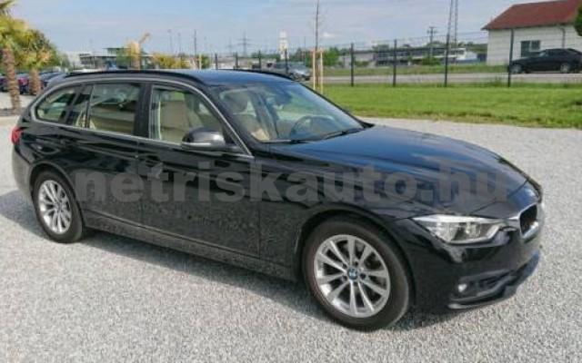 BMW 330 személygépkocsi - 1998cm3 Benzin 105051 7/12