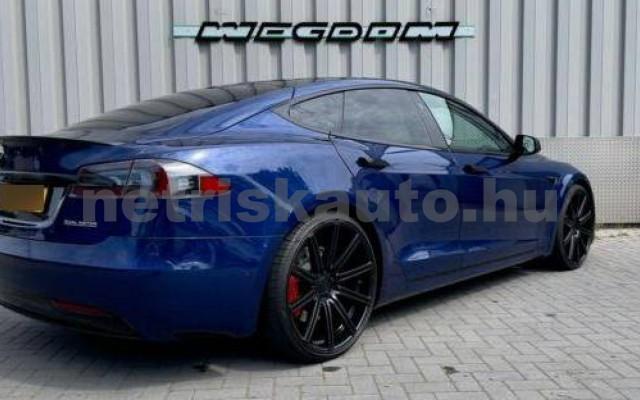 Model S személygépkocsi - cm3 Kizárólag elektromos 106207 2/7