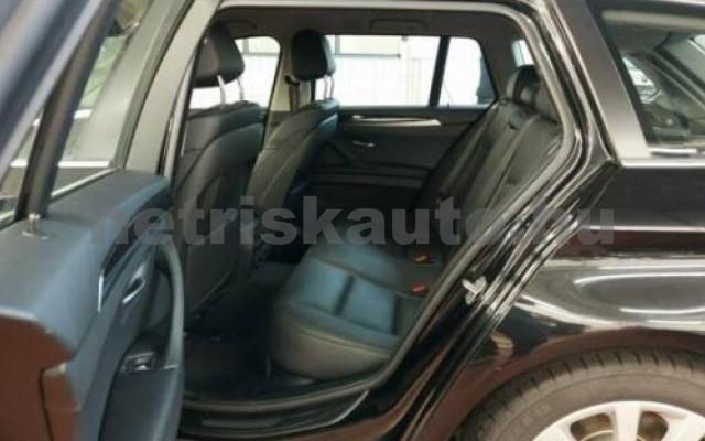 BMW 520 személygépkocsi - 1995cm3 Diesel 55527 6/7