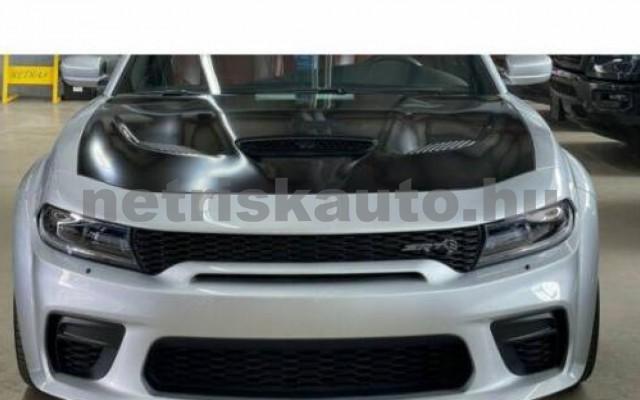 Charger személygépkocsi - 6166cm3 Benzin 105402 2/12
