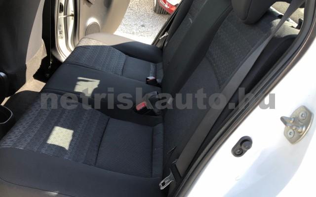 TOYOTA Yaris 1.5 HSD Active e-CVT személygépkocsi - 1497cm3 Hybrid 81435 9/12