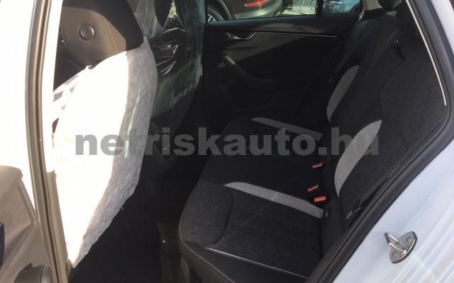 SKODA Kamiq 1.0 TSI Style személygépkocsi - 999cm3 Benzin 19973 8/10