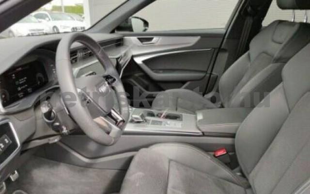 AUDI A6 személygépkocsi - 1984cm3 Hybrid 109201 8/11