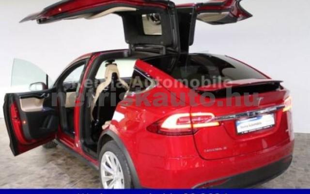 TESLA Model X személygépkocsi - 2000cm3 Kizárólag elektromos 39971 3/7