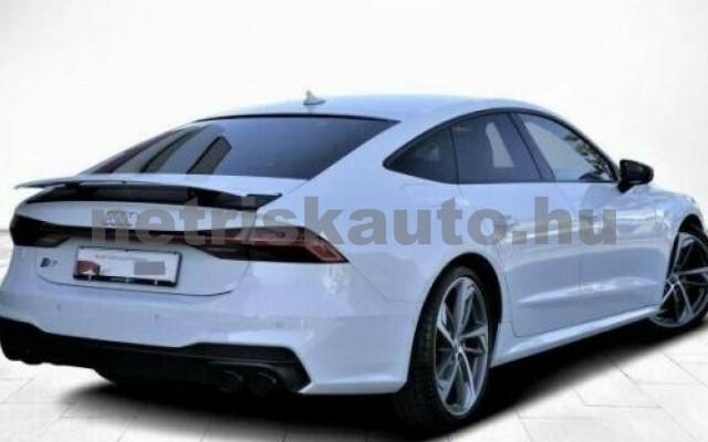 AUDI S7 személygépkocsi - 2967cm3 Diesel 104894 2/9