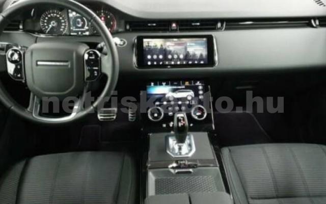 LAND ROVER Range Rover személygépkocsi - 1999cm3 Diesel 110549 11/12