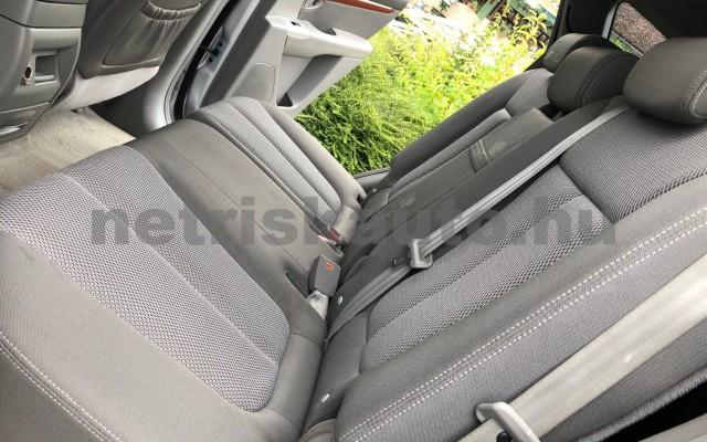 HYUNDAI Santa Fe 2.2 CRDi Premium személygépkocsi - 2188cm3 Diesel 47408 11/12