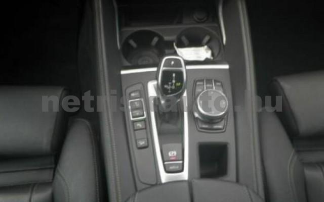 X6 személygépkocsi - 2993cm3 Diesel 105295 6/12