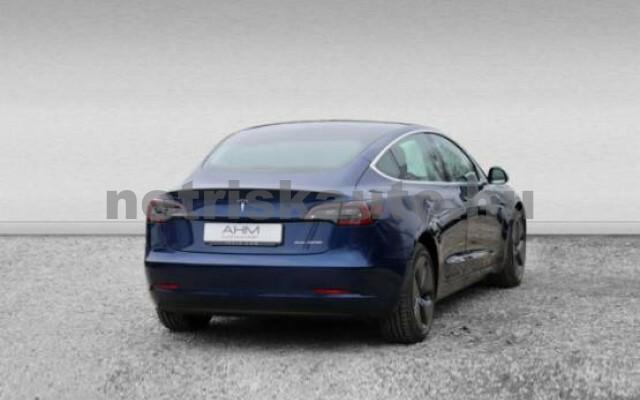 TESLA Model 3 személygépkocsi - 2000cm3 Kizárólag elektromos 39923 3/7