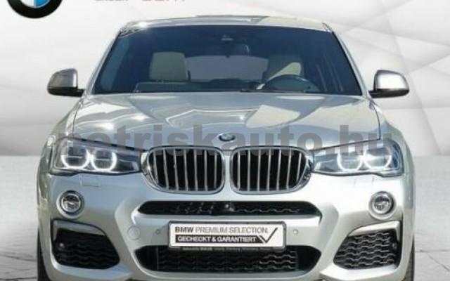 BMW X4 M40 személygépkocsi - 2979cm3 Benzin 55766 2/7