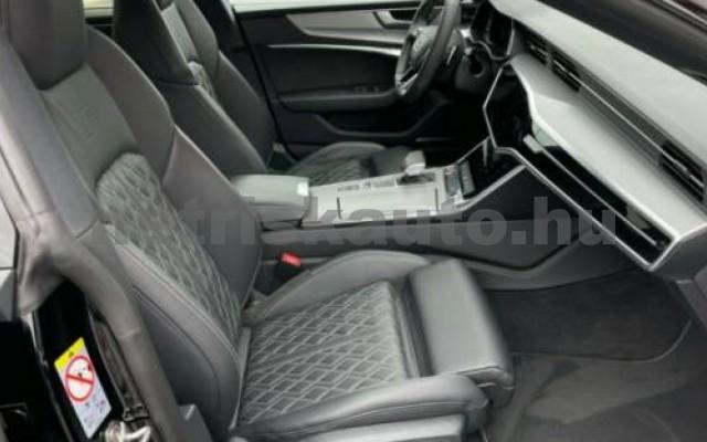 AUDI S7 személygépkocsi - 2967cm3 Diesel 104891 8/10