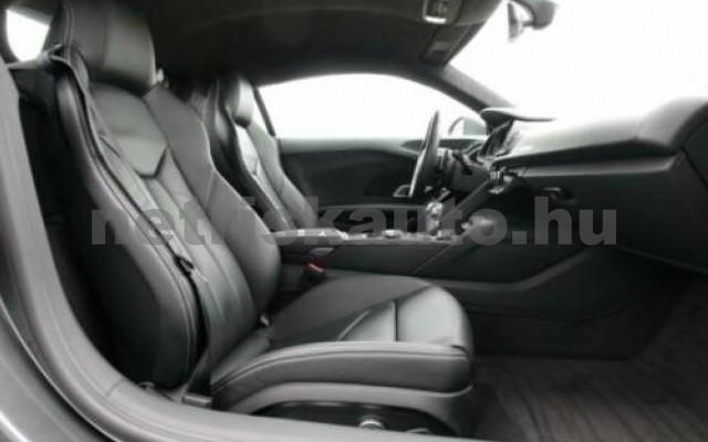 AUDI R8 személygépkocsi - 5204cm3 Benzin 55181 5/7