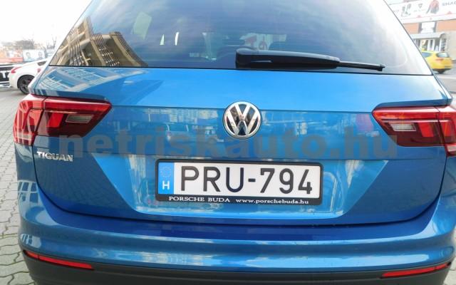 VW Tiguan 1.4 TSi BMT Trendline személygépkocsi - 1395cm3 Benzin 74297 5/12