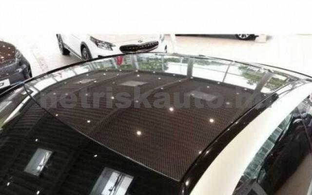 LEXUS LC 500 személygépkocsi - 4969cm3 Benzin 110693 10/12