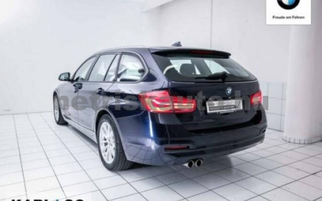 BMW 330 személygépkocsi - 2993cm3 Diesel 42676 3/7