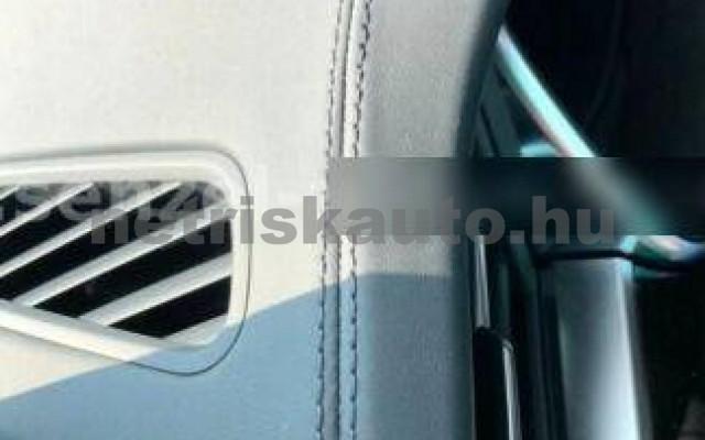 RSQ8 személygépkocsi - 3996cm3 Benzin 104840 6/8