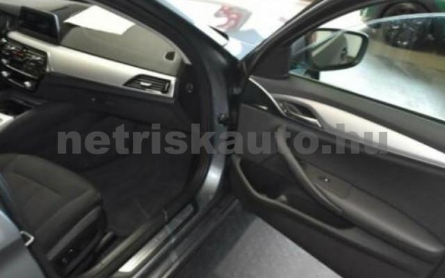 BMW 530 személygépkocsi - 1998cm3 Benzin 109903 8/11