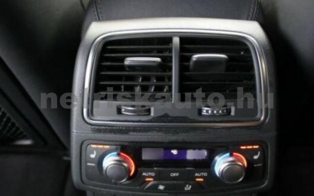 S7 személygépkocsi - 3993cm3 Benzin 104896 12/12