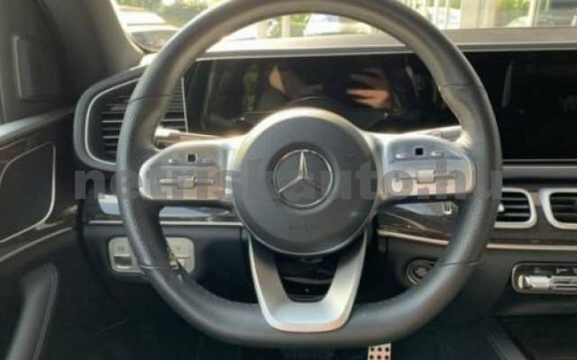 MERCEDES-BENZ GLE 350 személygépkocsi - 2925cm3 Diesel 106016 8/12