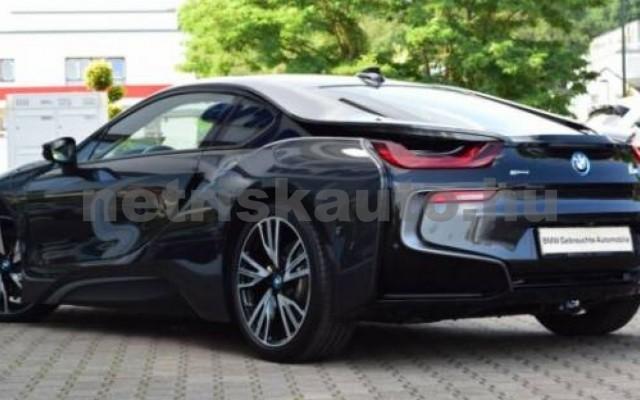 BMW i8 személygépkocsi - 1499cm3 Hybrid 55867 6/7