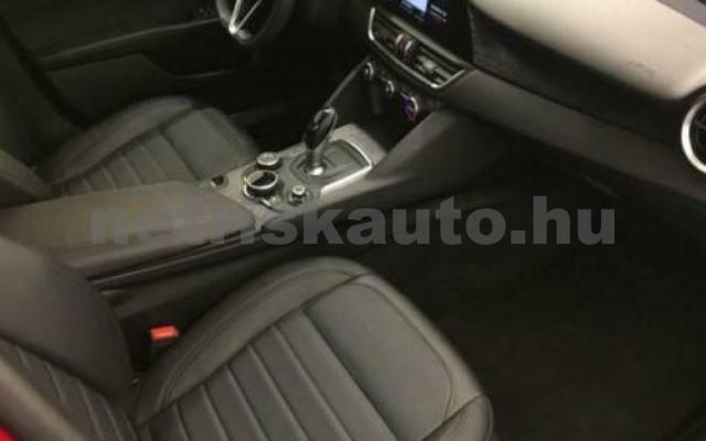 Giulia személygépkocsi - 2000cm3 Benzin 104561 6/9