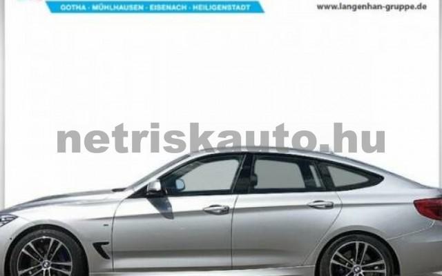 BMW 335 Gran Turismo személygépkocsi - 2993cm3 Diesel 55415 5/7