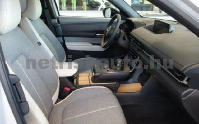 MAZDA MX-30 személygépkocsi - cm3 Kizárólag elektromos 110719 11/12