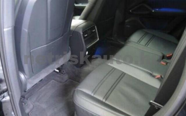 Cayenne személygépkocsi - 2995cm3 Hybrid 106296 6/9